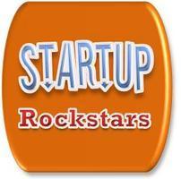 Startup Rockstars DC 3 - October