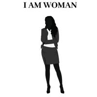 I Am Woman Brunch