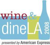 "The Winos TASTE BLIND with ""wine & dineLA"""