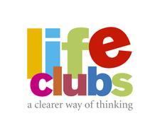 Life Clubs UK logo