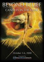 Beyond Belief: Candles in the Dark