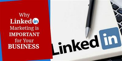 *Highly Recommended! [FREE Linkedin Marketing...