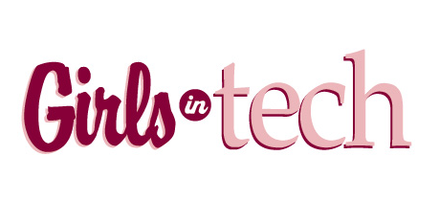 Girls in Tech: Pitch It Up In 15-Seconds!
