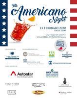 The Americano Night