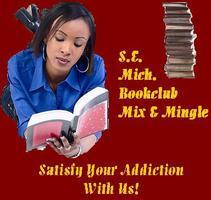 Southeastern Michigan African American Book Club...