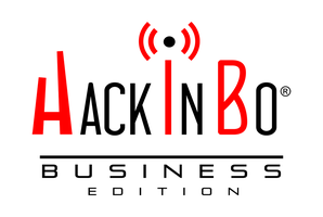 "HackInBo® ""Business Edition"" Winter 2020"