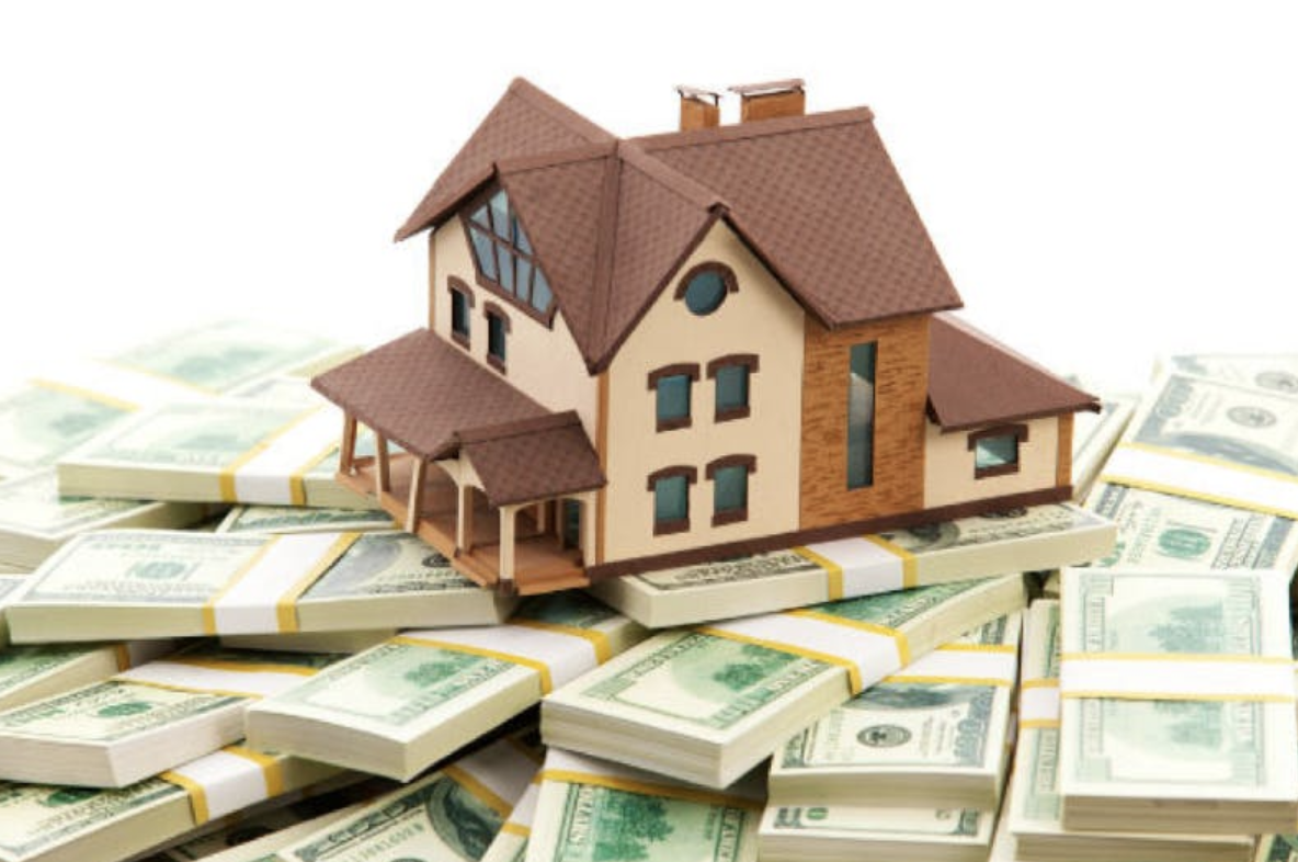 Learn From Top Real Estate Investors on How to Create Generational Wealth through Property Investments
