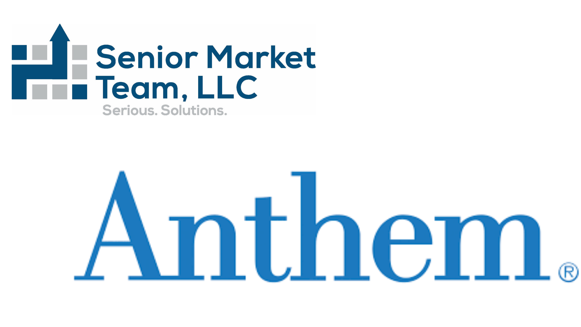 Anthem MAPD and Essential Extras Agent Training