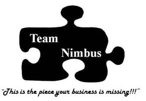Team Nimbus@Night - A Business After Hours Event