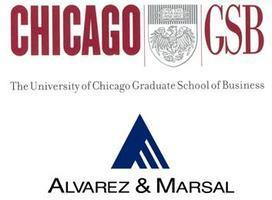 Turnaround management with Alvarez & Marsal –...