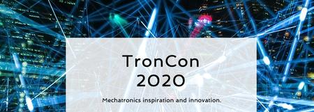 TronCon 2020