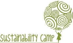 SustainabilityCamp08