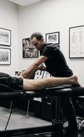 Boston Bulldogs & Wellness in Motion: Injury...