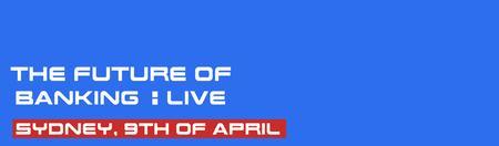 thu april 9 2020 9 00 pm