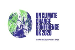 COP26 Roundtable Special - CANCELLED
