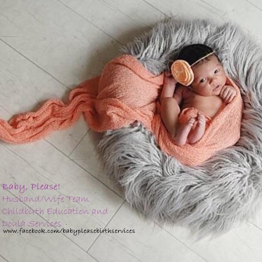 The Birth Center of NJ - Holistic Birth Classes - ONLINE!!