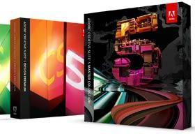 Conoce lo nuevo de Adobe con AdobeXpert