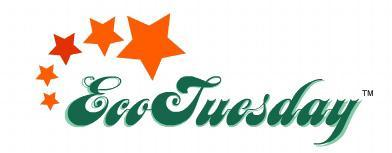 Marin/North Bay EcoTuesday Networking Event October...