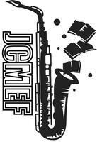 5th Annual John Coltrane Music 'Edu-tainment' Festival...