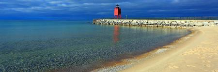 Hi-C Fitness Retreats: Comes to Michigan