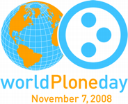 World Plone Day Toronto