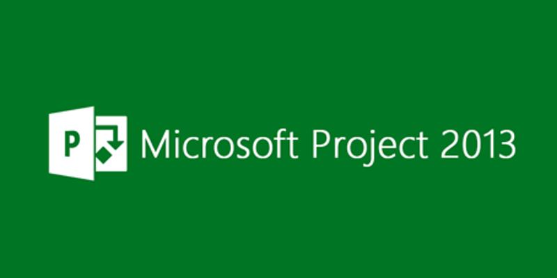 Microsoft Project 2013, 2 Days Virtual Live Training in Stuttgart