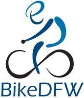 BikeDFW Meet & Greet