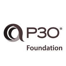 P3O Foundation 2 Days Virtual Live Training in Frankfurt