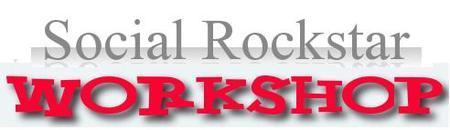 Social Rockstar Workshop 2