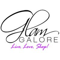 The Glam Galore Shopping Soiree 2013