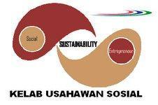 Global Entrepreneurship Week (G.E.W) Fund for Social...