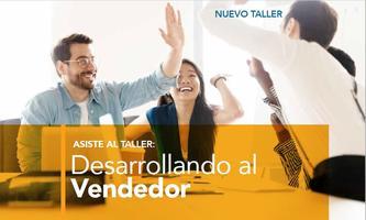 Desarrollando al Vendedor Exitoso- ¡Nueva Sección! 8 y...