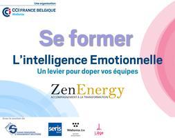 L'intelligence émotionnelle, un levier pour doper vos...