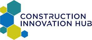 Construction Innovation Hub - Future Skills Workshop