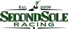 Second Sole Racing logo