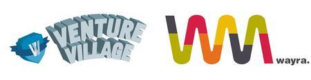 VentureVillage presents Berlin Start-Up Beers with...