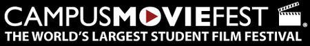 Campus MovieFest Western Regional Grand Finale
