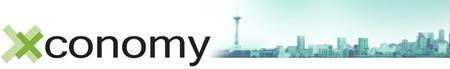 Xconomy Forum: Vaccines 2.0