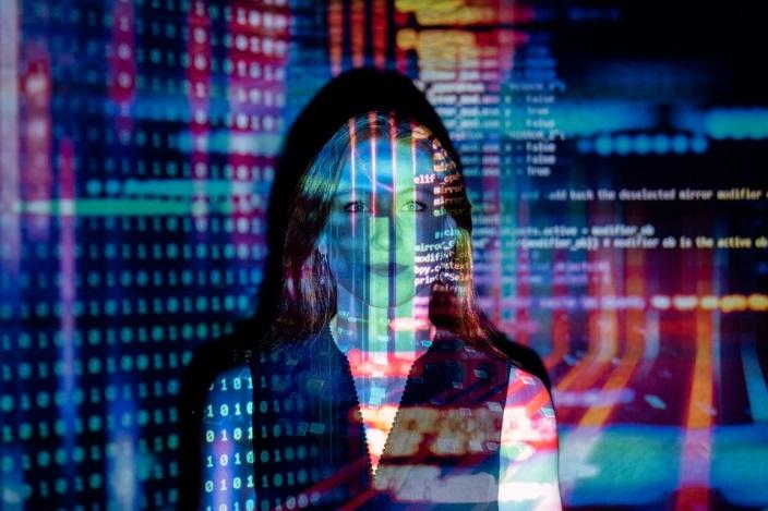 Women in STEM: How Female Engineers can Transform the Future