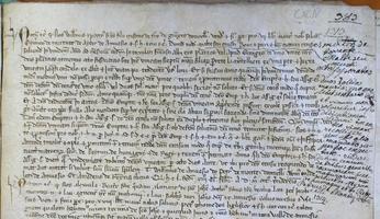 700 ans de Rèze et d'Humagne