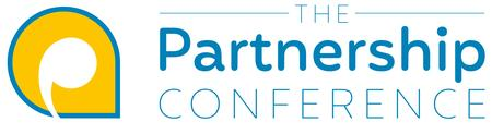 The 2nd Annual Partnership Conference