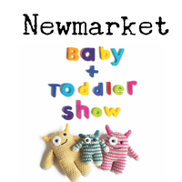 Newmarket Birth, Baby & Toddler Show