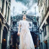 Milano Fashion Week/Carnevale 2020