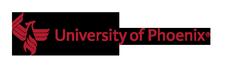 Tulsa Campus  logo