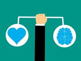 L'intelligenza emotiva: cos'è e come la si può...