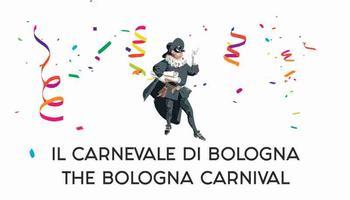 IL CARNEVALE DI BOLOGNA/THE BOLOGNA CARNIVAL (free...