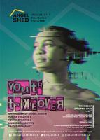 Angel Shed - Youth Takeover