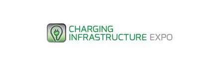 Charging Infrastructure Expo Nordic -...