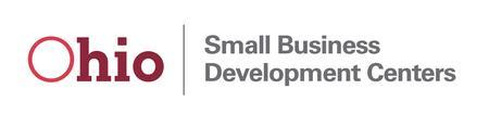 Small Business Survival Town Hall