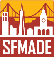 SFMade Orientation March